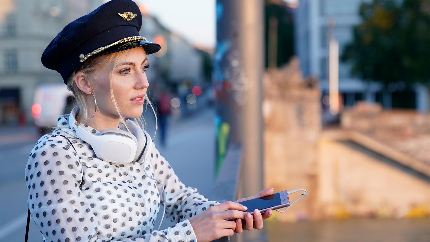 Dating-App verbinden Die Notebook-Stars datieren