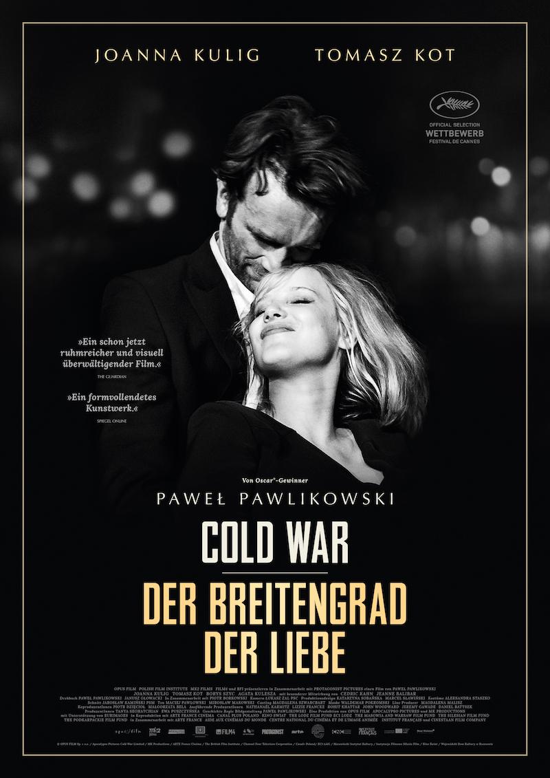 Liebe Film Stream