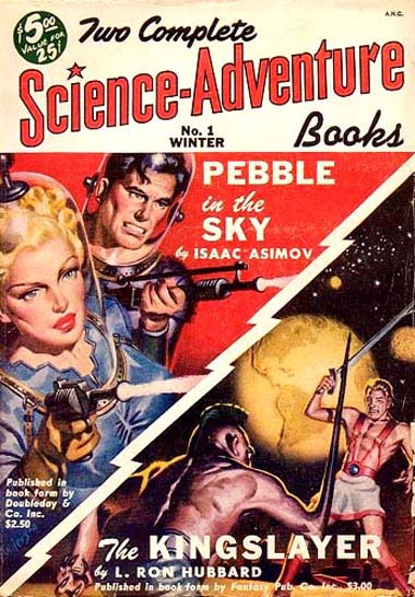 Two_complete_science_adventure_books_1950win_n1.jpg