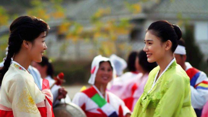 News | Features | Blumen der Revolution - Das Kino Nordkoreas