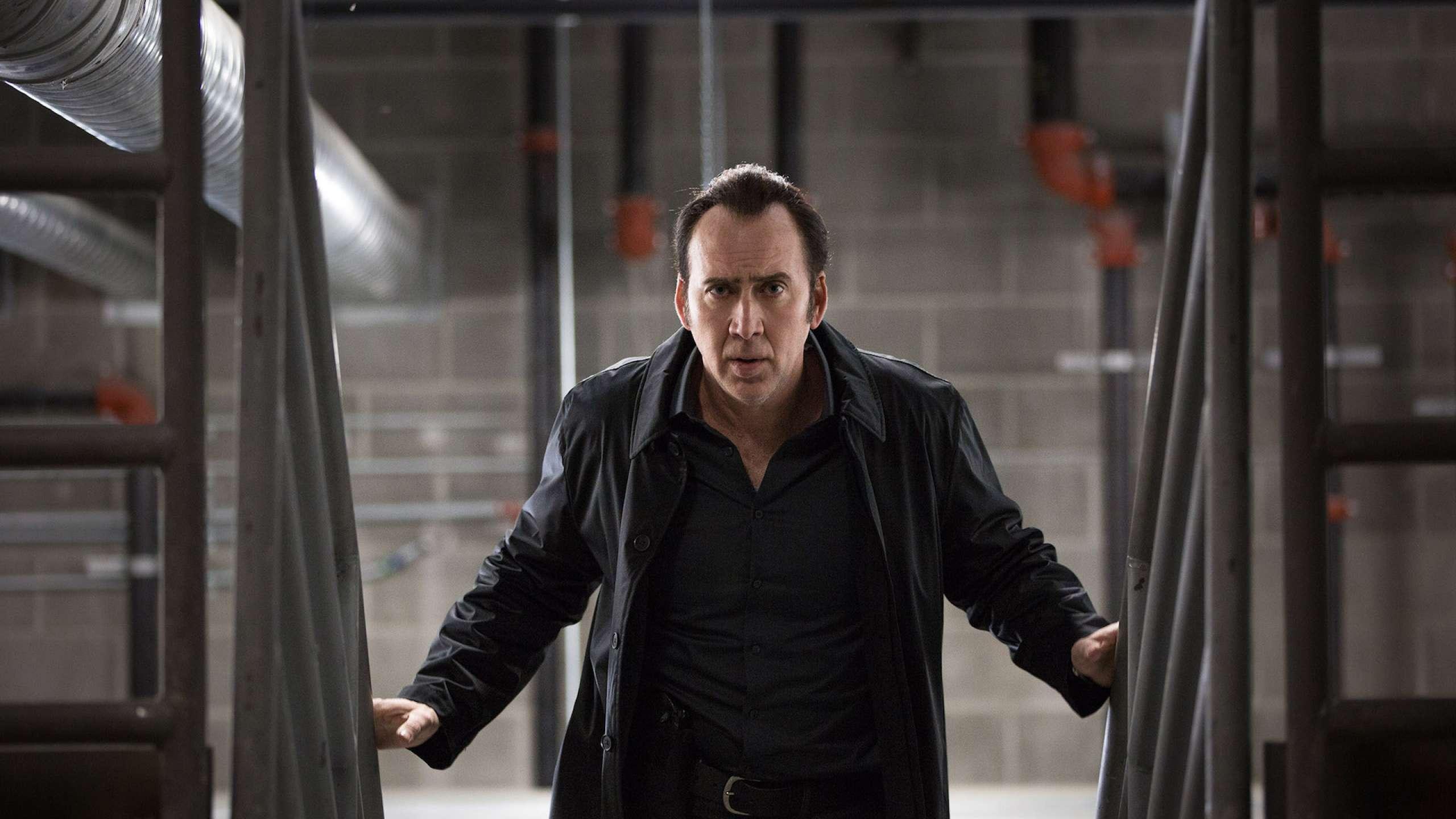 The bureau xcom declassified neuer trailer mit agent ennis cole