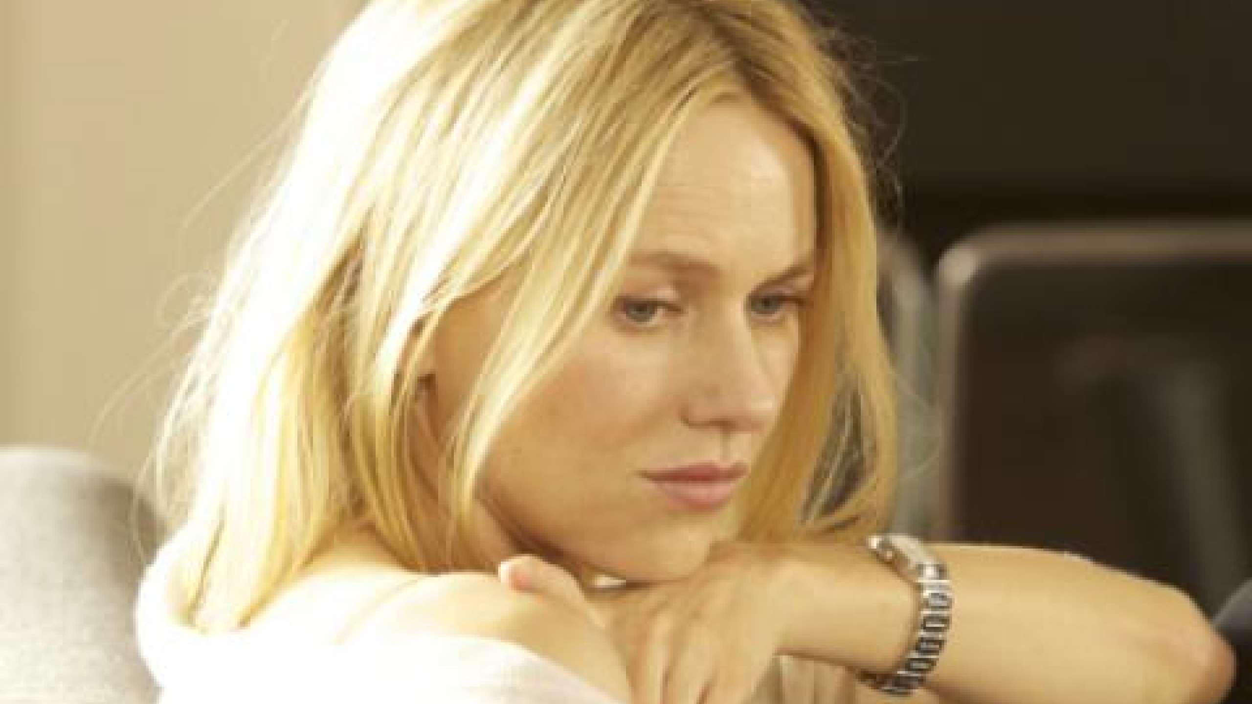 Mütter und Töchter   Film, Trailer, Kritik