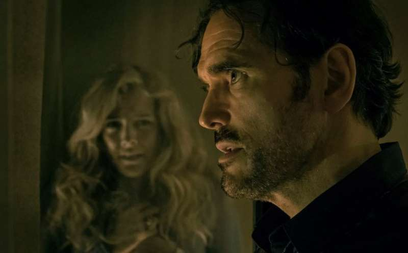 Filmstill zu The House That Jack Built (2018)