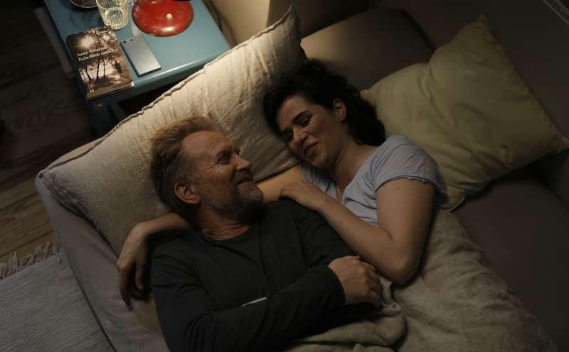 Gut gegen Nordwind (2019)   Film, Trailer, Kritik