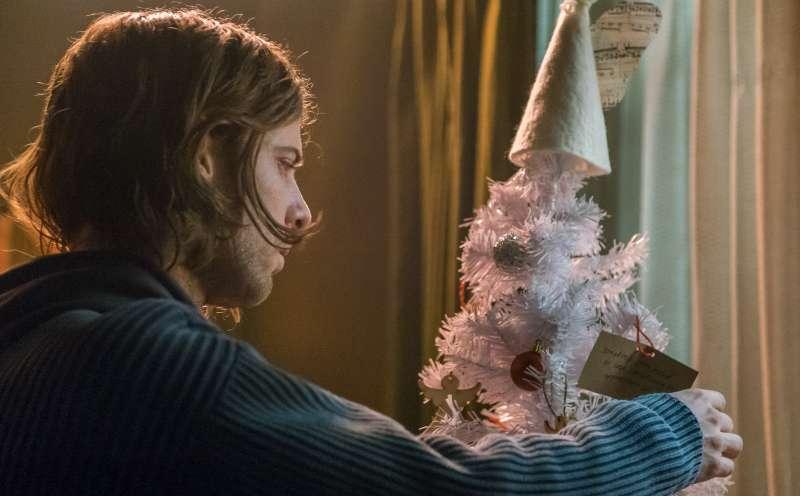 Ein Wundervolles Geschenk Trailer