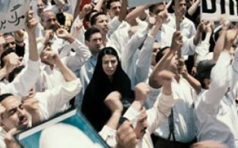 women without men movie analysis Women without men overall i found women without men to be an interesting, creative and unique movie and while i felt like i wasn't able to fully interpret the movie under one sitting i feel like was able to walk away with a powerful message of what life was like for women back in tehran iran in the 1950's.