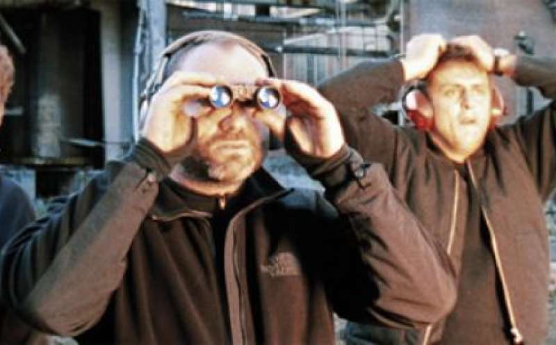 In China essen sie Hunde (1999) | Film, Trailer, Kritik
