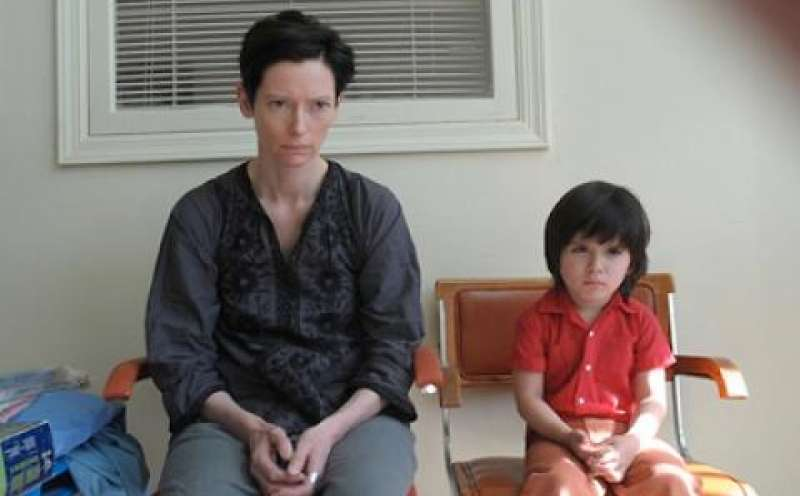 We Need to Talk About Kevin von Lynne Ramsay