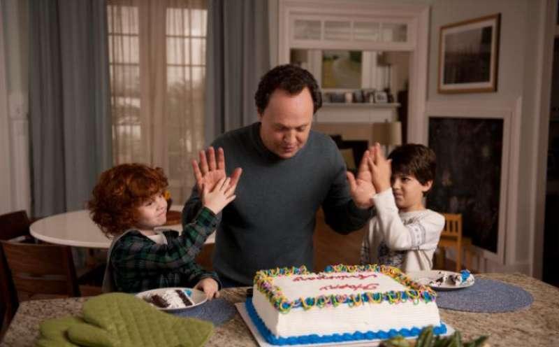 Briefe Von Eltern An Ihre Kinder : Die bestimmer kinder haften für ihre eltern film