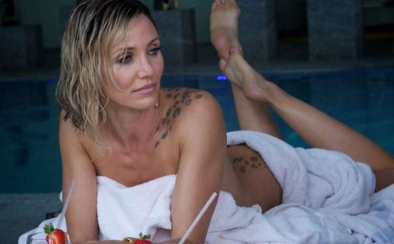 The Counselor von Ridley Scott (2)