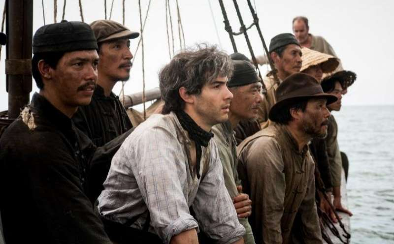 The Cut von Fatih Akin