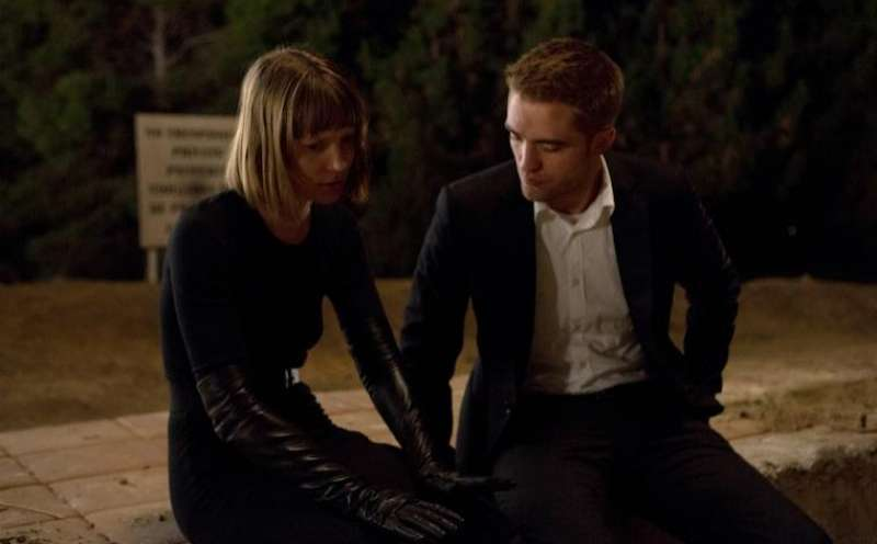 Maps to the Stars (2) von David Cronenberg