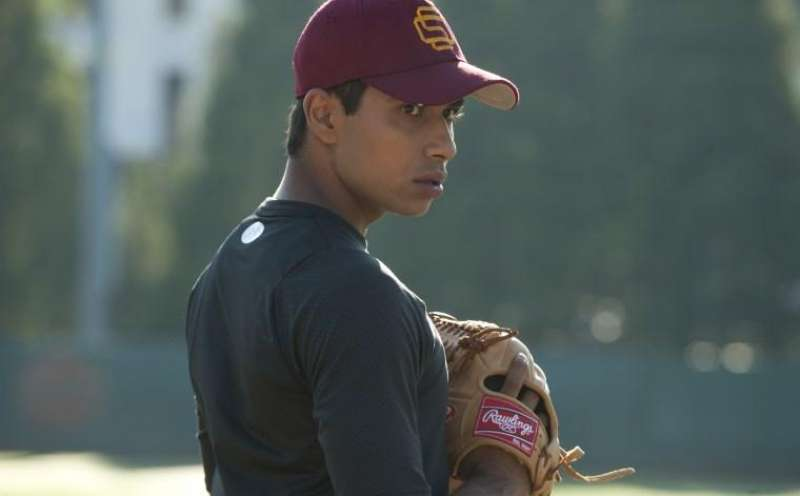 Million Dollar Arm von Craig Gillespie