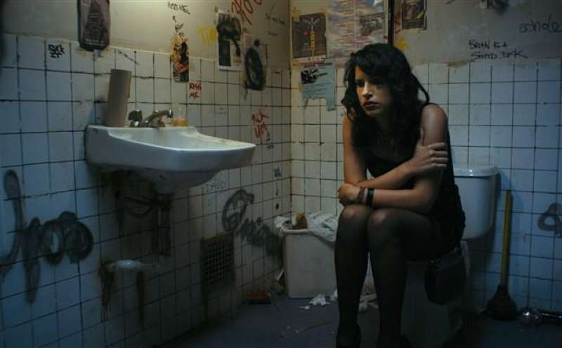 Appropriate Behavior von Desiree Akhavan