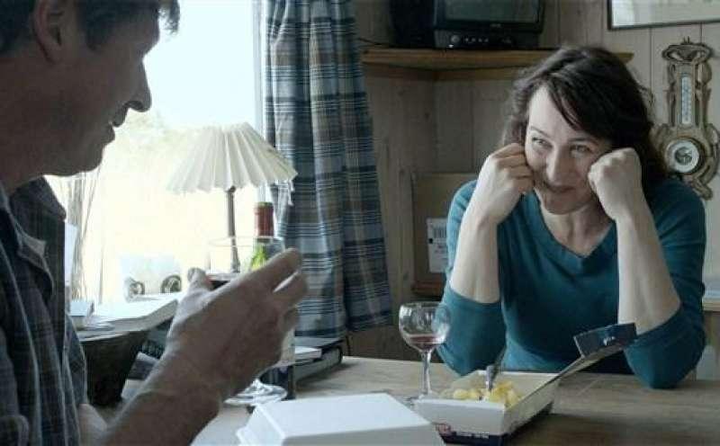 Der Mondfisch | Film, Trailer, Kritik