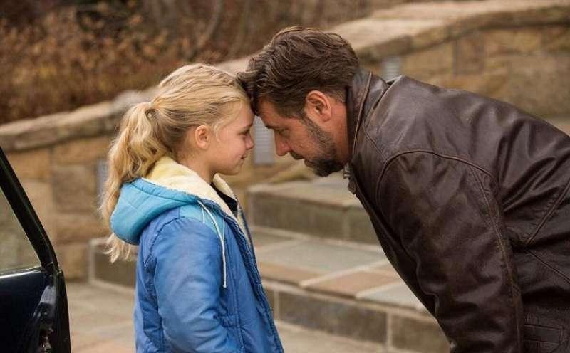 Väter Und Töchter Ein Ganzes Leben