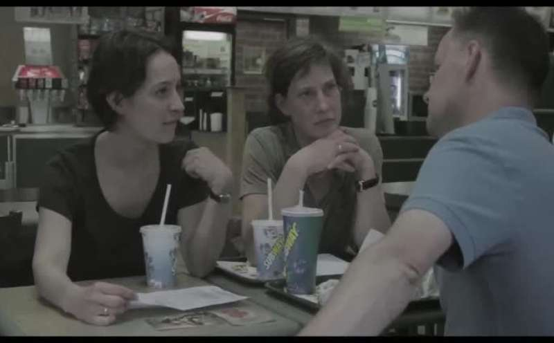 Zwei Mütter Trailer