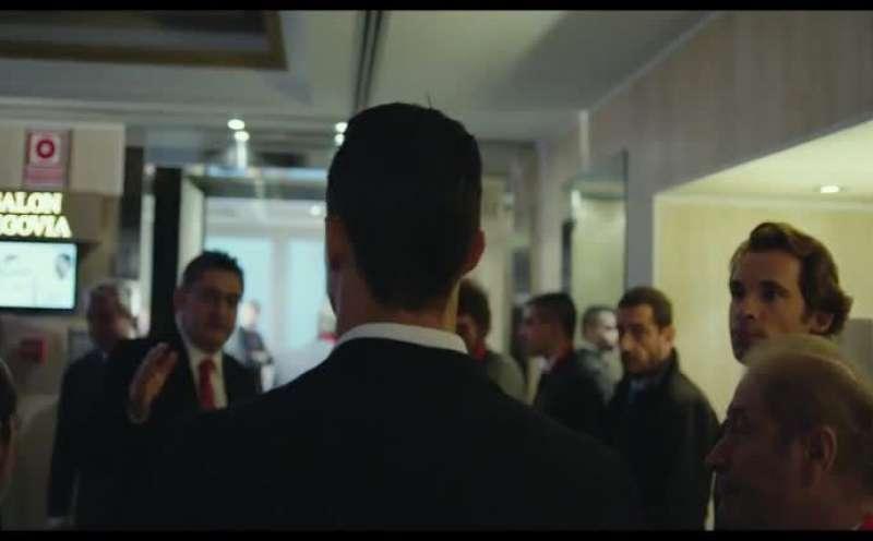 Ronaldo Der Film Stream