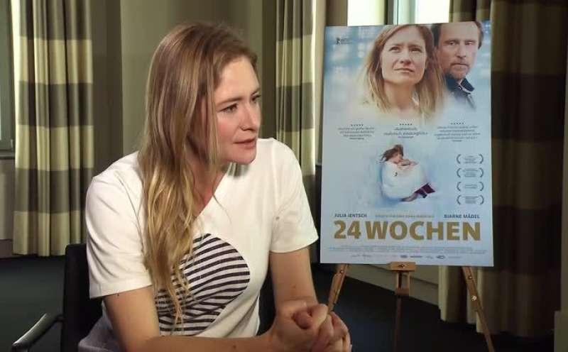 24 Wochen Im Kino