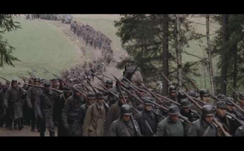 Winterkrieg Film Stream