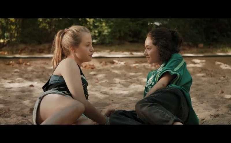 Tigermilch Film Stream