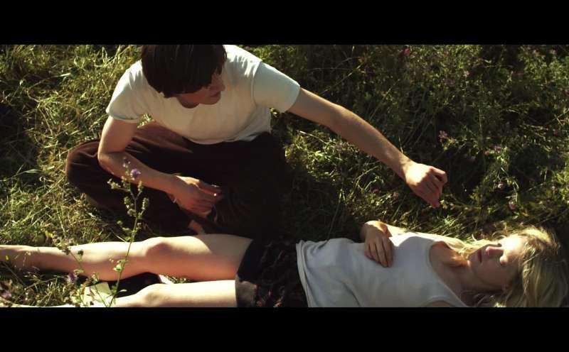 Mein Bruder Heißt Robert Und Ist Ein Idiot Trailer