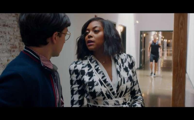 Was Männer wollen (2019) | Film, Trailer, Kritik