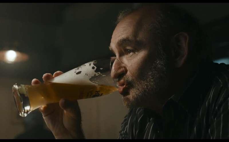 Weißbier im Blut (2021) | Film, Trailer, Kritik