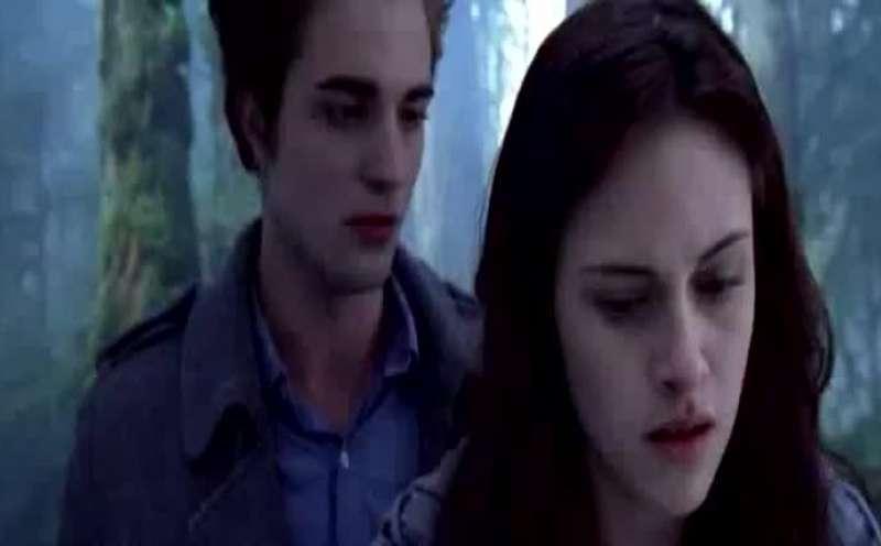 Twilight Biss Zum Morgengrauen Ganzer Film Deutsch Kostenlos