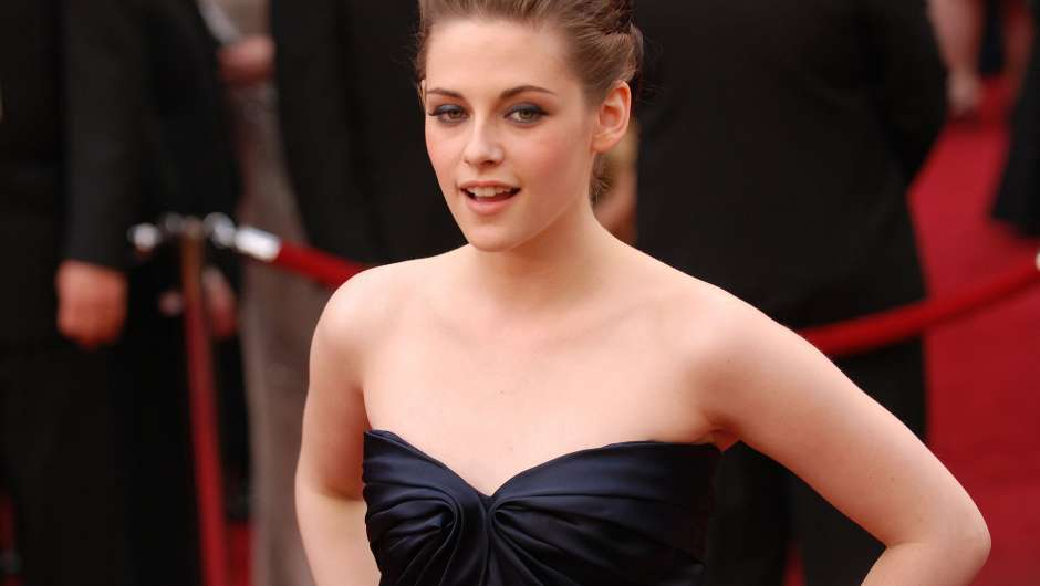 News Cannes Jury Mit Kristen Stewart Und Ava Duvernay Besetzt