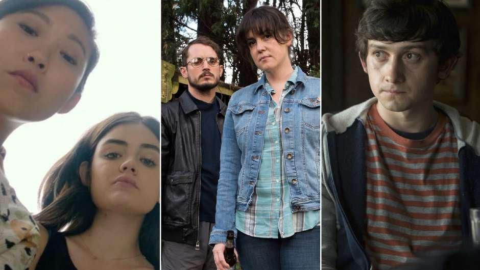 News Die Besten 9 Indie Filme Auf Netflix