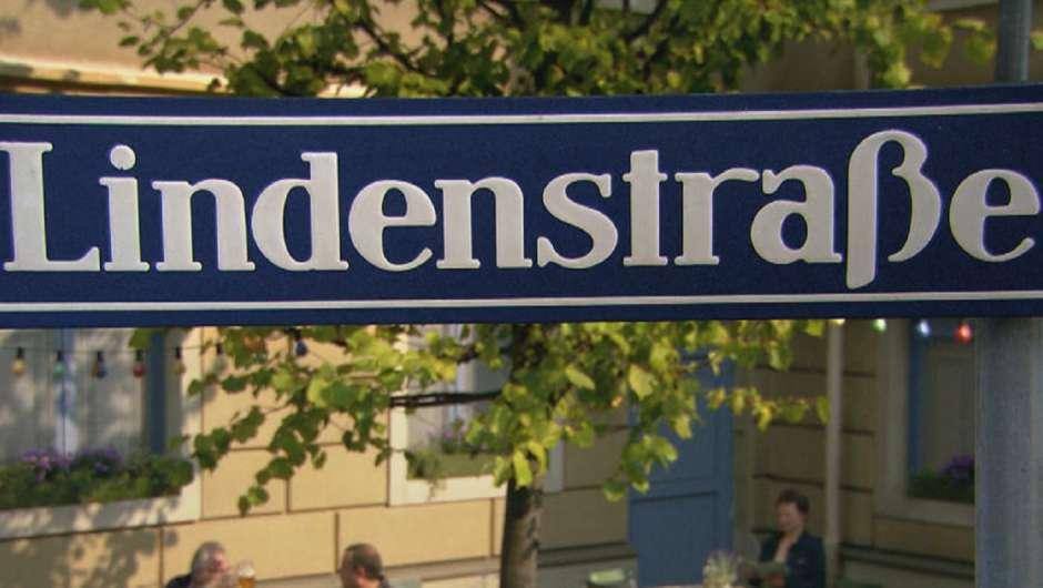 Lindenstraße News