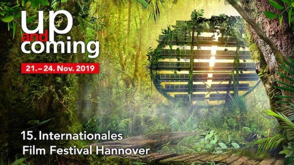 News   Aktuelles   Mehr als 4000 Einreichungen beim Nachwuchs-Filmfestival in Hannover