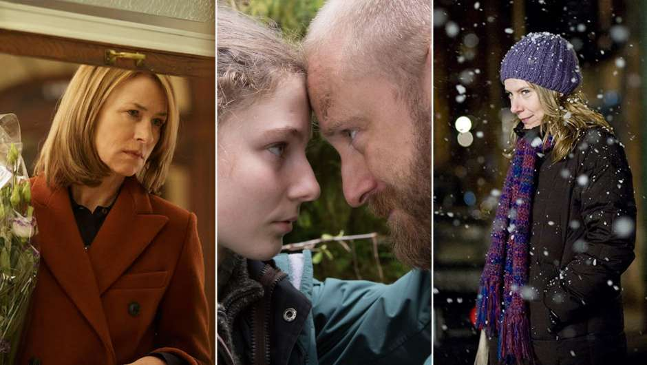 Streaming-Empfehlungen im August 2020: Lara / Leave no Trace / Jack in Love