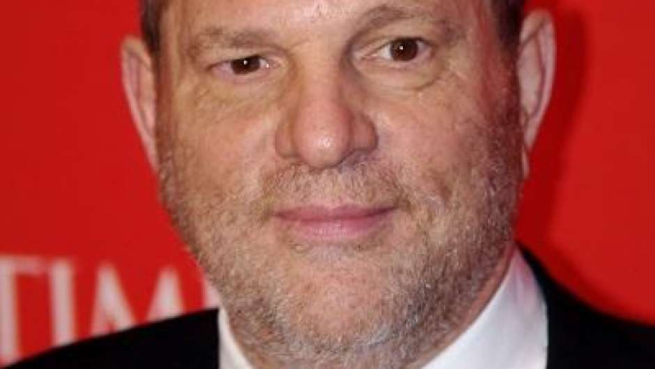 Harvey Weinstein (3)