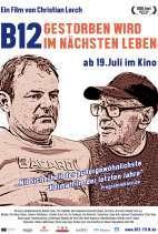 burghausen kino