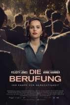 Else Kino, Rödinghausen | Kino | aktuelles Kinoprogramm und