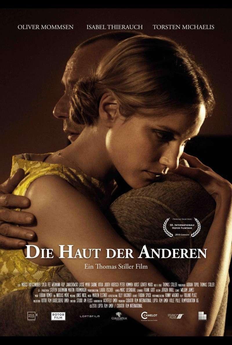 deutscher pornofilme selbstbefriedigung hilfsmittel