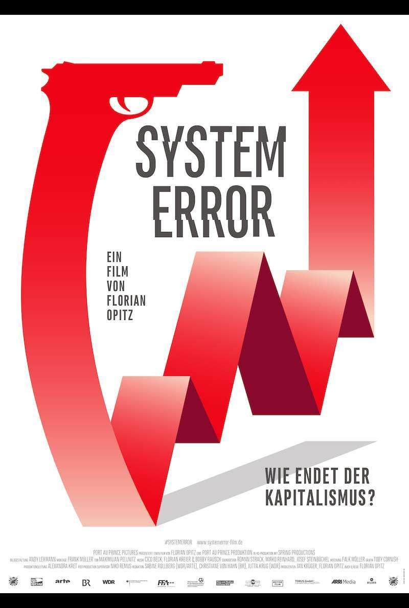 System Error Film