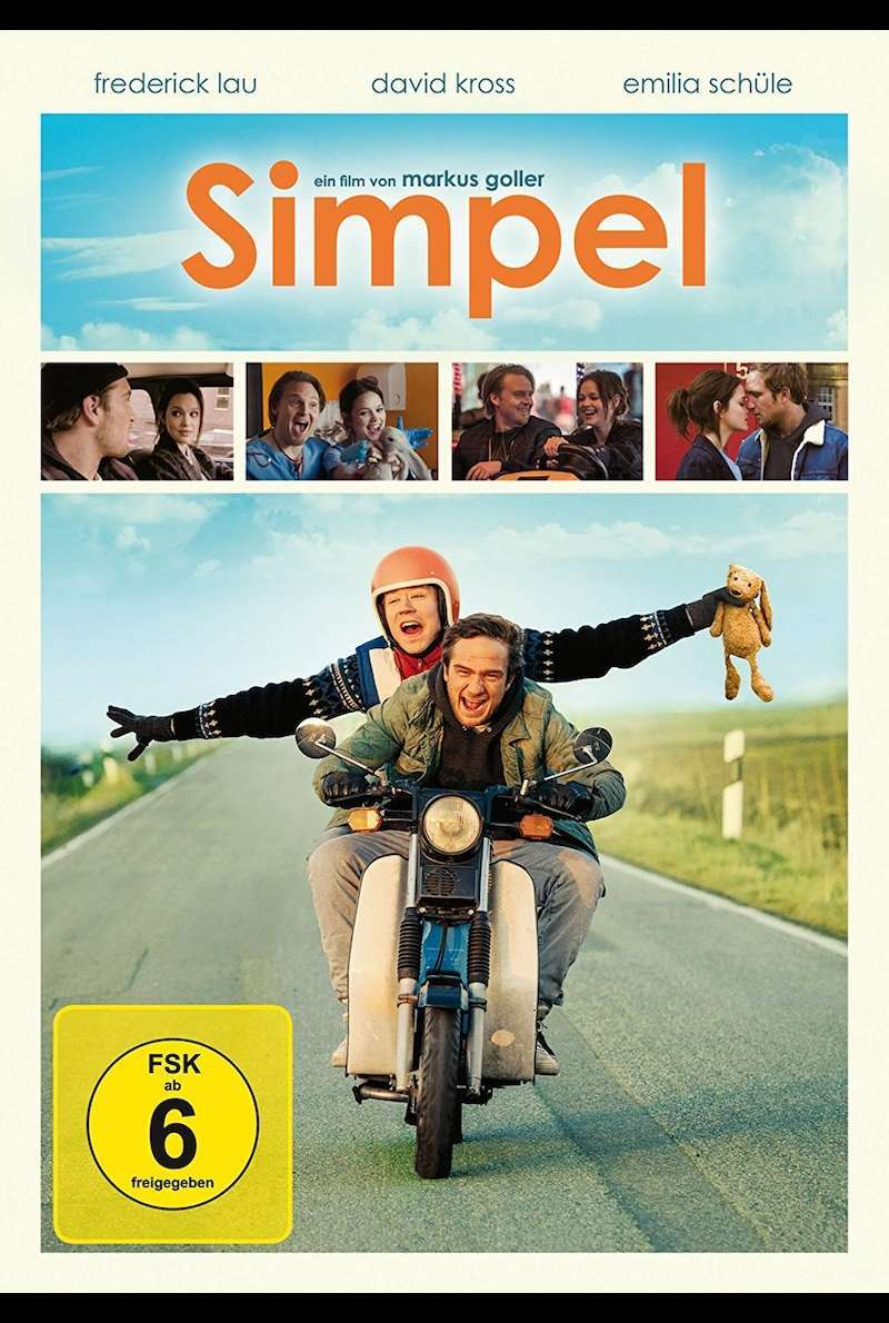 Simpel Kino