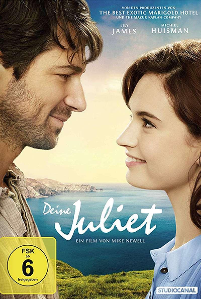 Deine Juliette