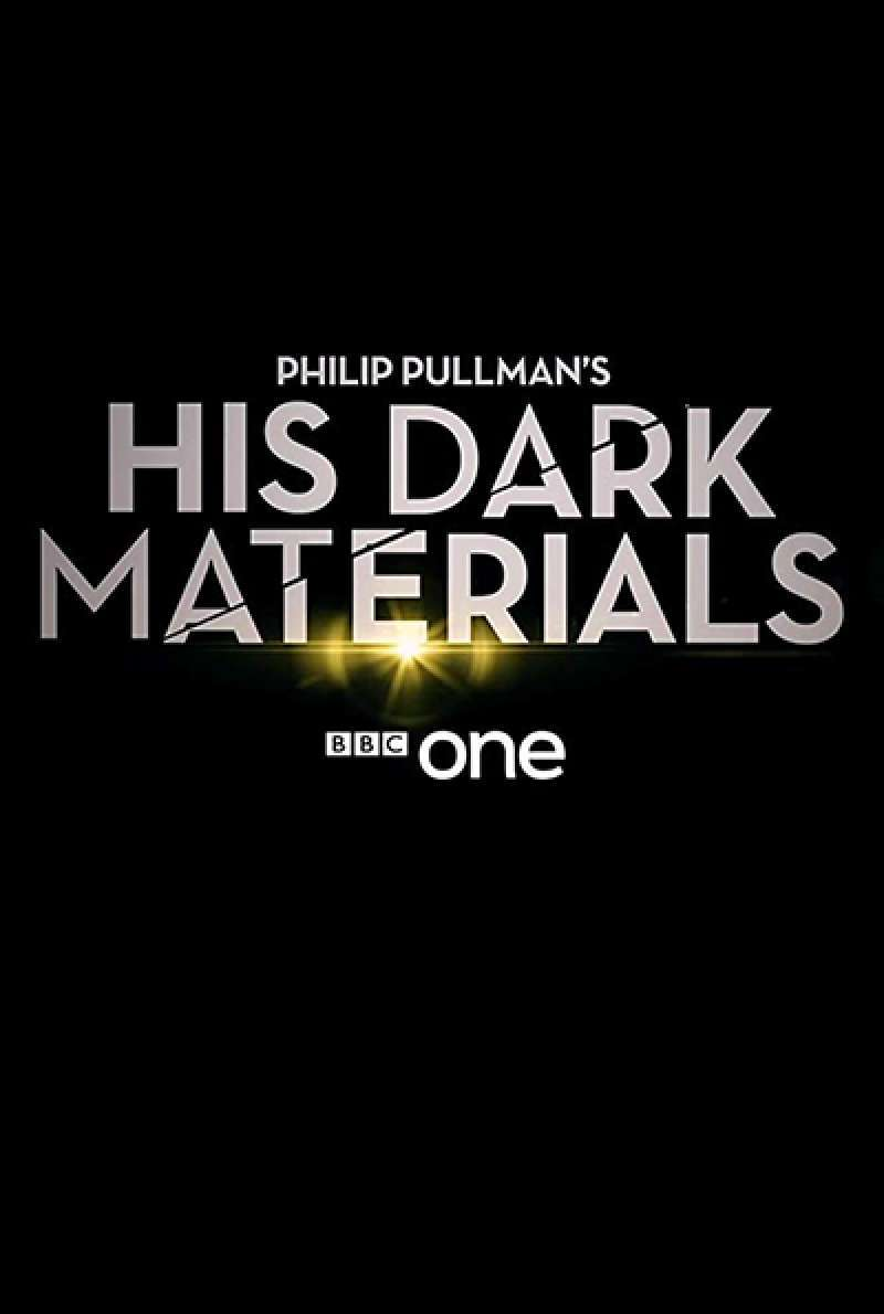 Bild zu His Dark Materials (TV-Serie)