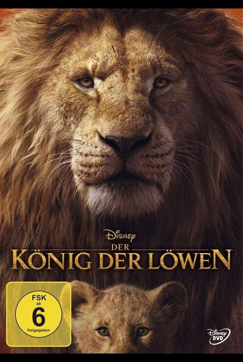 König Der Löwen Stream Deutsch