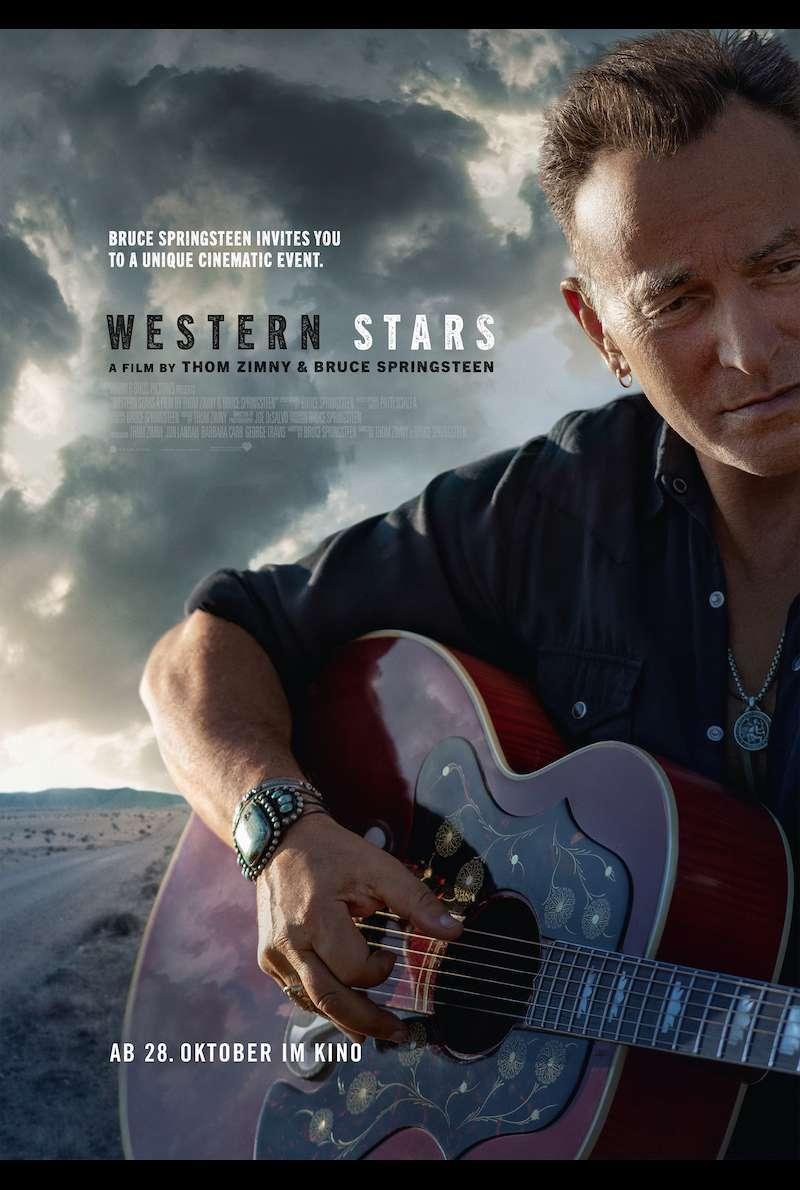 Kino Western 2019