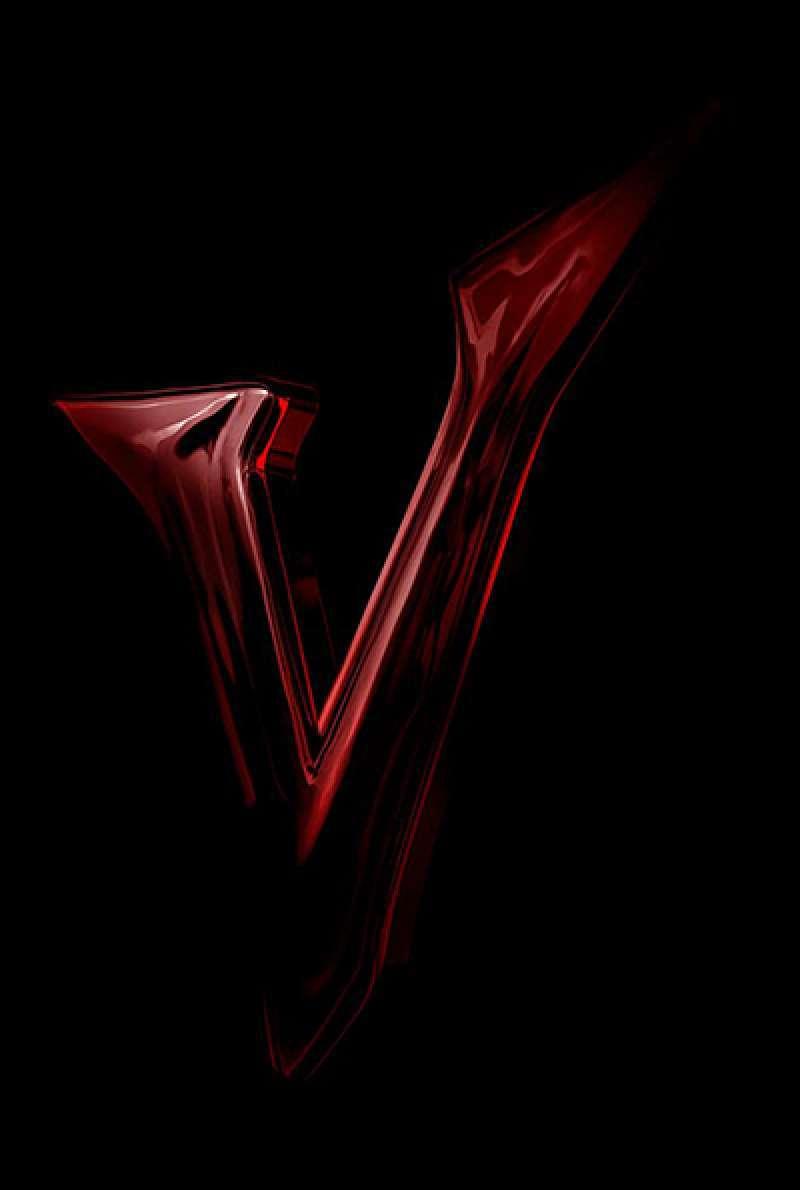 Venom: Let There Be Carnage (2021)   Film, Trailer, Kritik