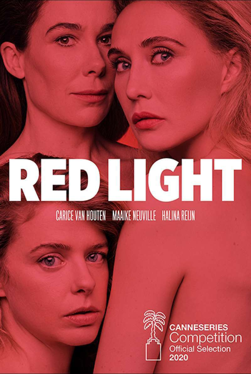 Redlight Tv