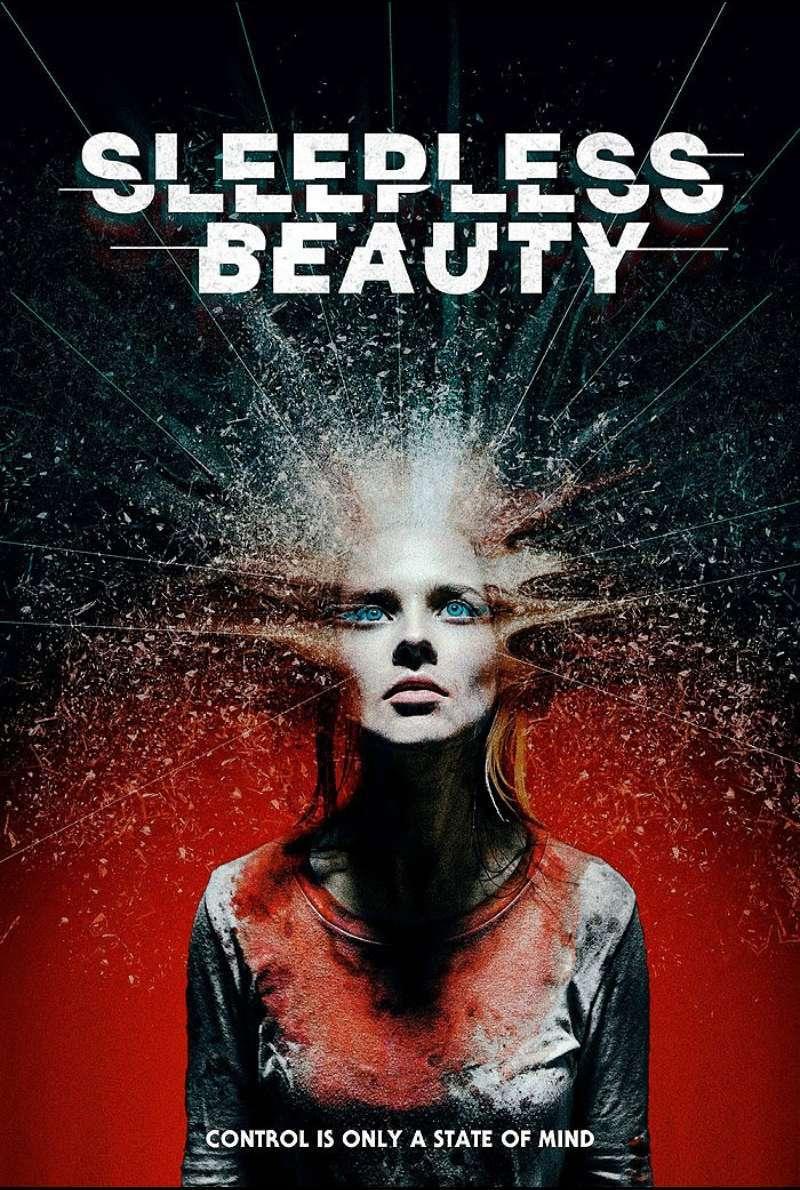 Sleepless Beauty (2020)   Film, Trailer, Kritik