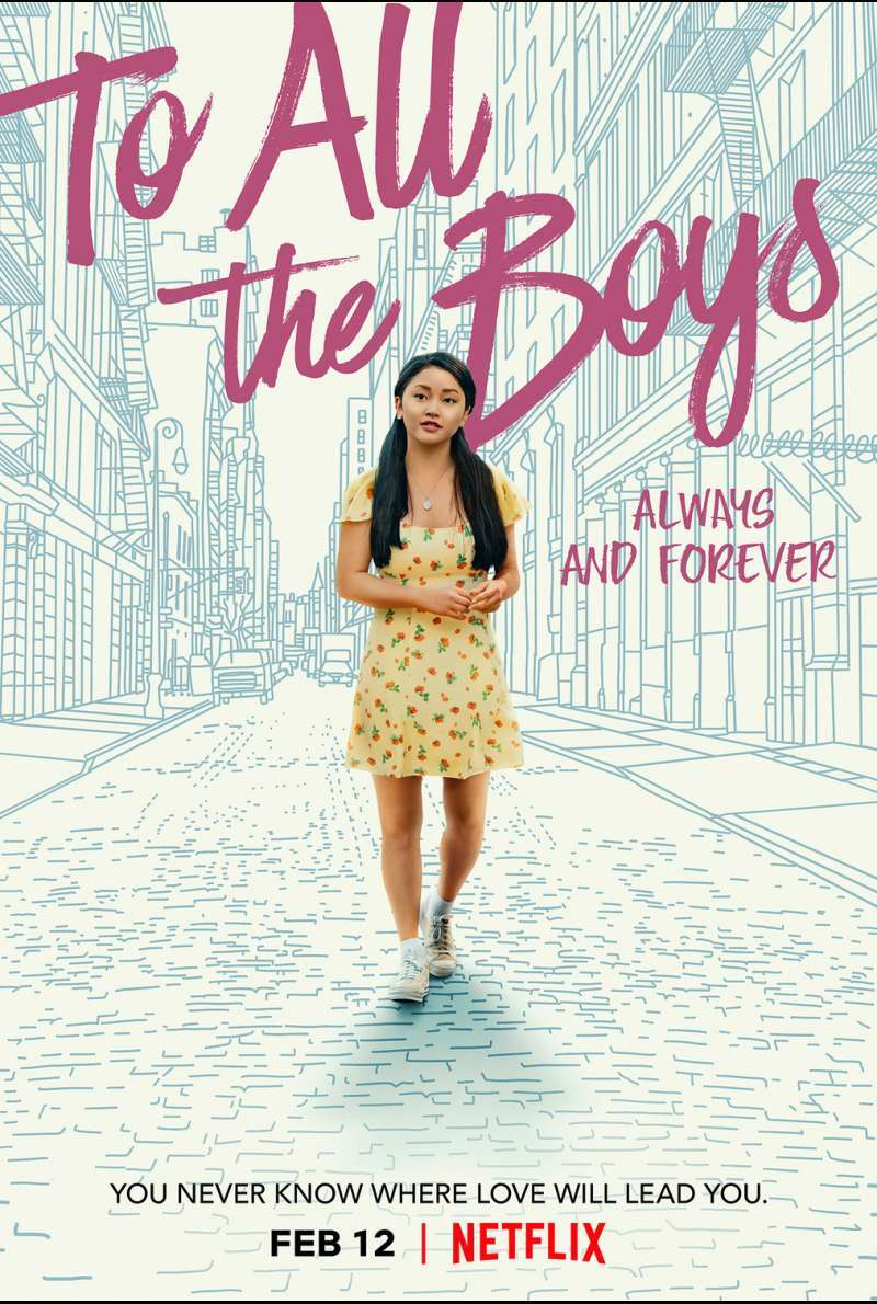 The Boy Trailer 2021