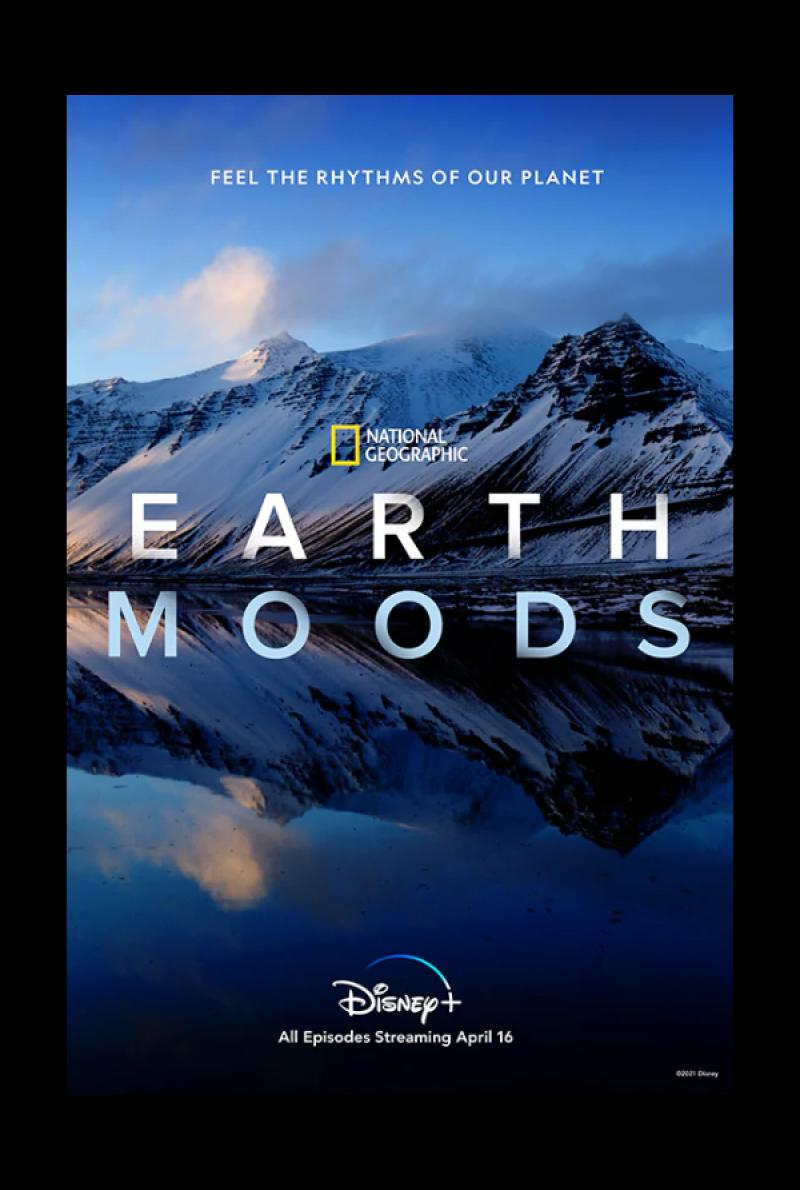 Erde 2021