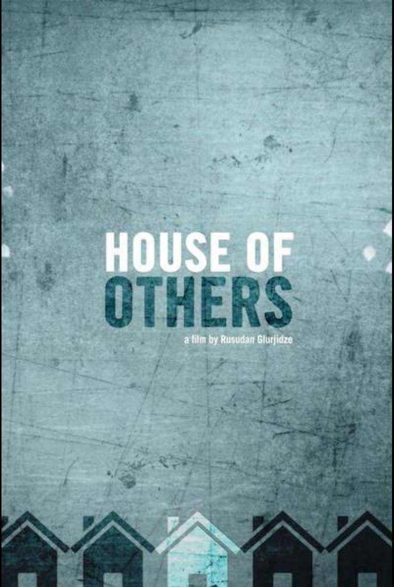 House of Others - Filmplakat (INT)
